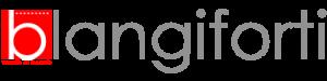 blangiforti.it Your life on the Web. Internet e Digital Marketing