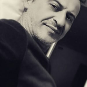 Francesco Blangiforti - blangiforti.it Your life on the Web