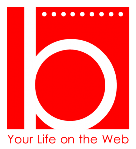 blangiforti.it Your life on the Web. Internet e Digital Marketing